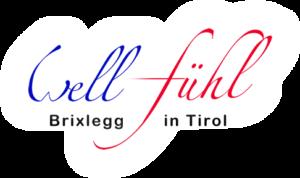 Wellfuehl Brixlegg – Tirol / Whirlpool – Saunen – Infrarotkabinen